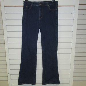NYDJ / Not Your Daughter Jeans women's sz 10